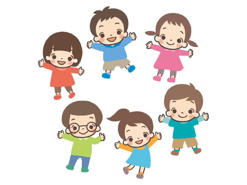 クラブ交流会 (みちや劇場)